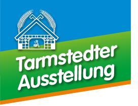 Tarmstedter Ausstellung