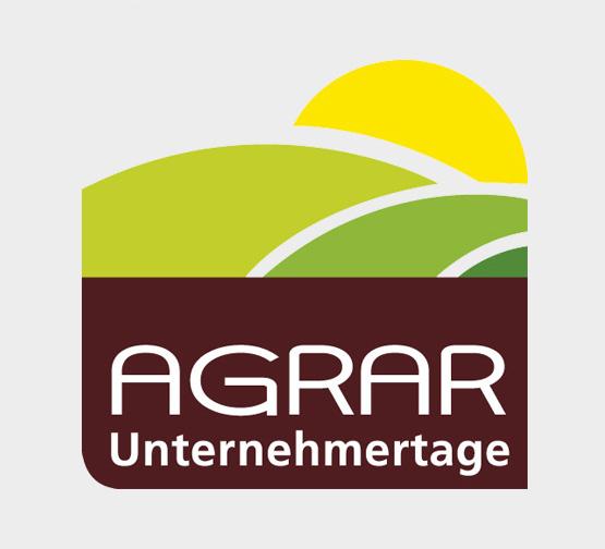 Agrar Unternehmertage Münster