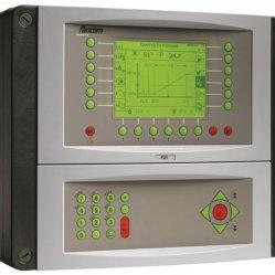 Klimacomputer F 21
